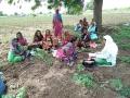 Village meetings