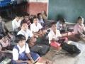 VEP class (3)