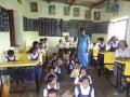 VEP class (4)